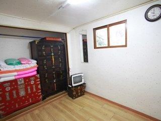 3 rooms of the small Hanok Wansan - Jeonju vacation rentals