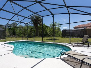 Immaculate 4 bedroom Disney Home - Kissimmee vacation rentals