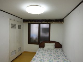 Sweety & Cozy house, in front of Gaerong station No.5 - Seongnam-si vacation rentals