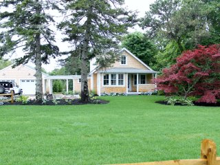 Orleans Road - Chatham vacation rentals