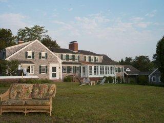 Old Harbor Road - Chatham vacation rentals