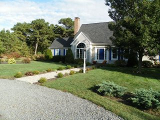 Courtney Road - Harwich vacation rentals
