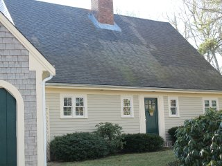 Lovely 3 bedroom Cottage in Harwich - Harwich vacation rentals