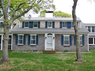Gorgeous 5 bedroom Cottage in Harwich - Harwich vacation rentals