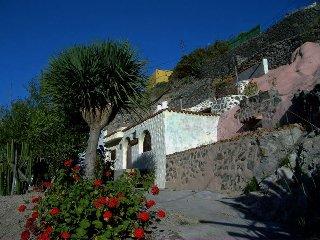 Casa Rural La Gitana, 2 persons - Galdar vacation rentals
