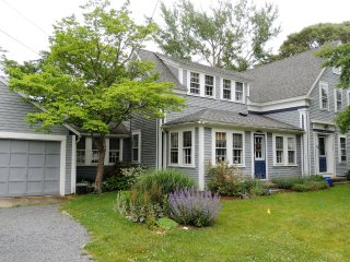 4 bedroom Cottage with Internet Access in Harwich - Harwich vacation rentals
