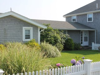 5 bedroom Cottage with Deck in Harwich - Harwich vacation rentals