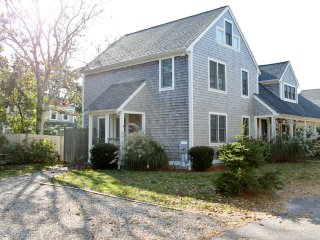 11 Harbor View Road - Harwich vacation rentals