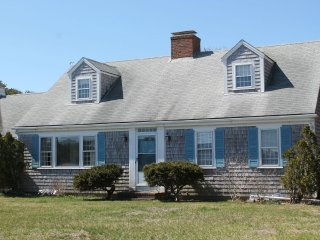 Beautiful 2 bedroom Cottage in Harwich - Harwich vacation rentals