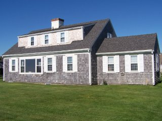 Gorgeous 3 bedroom Cottage in Harwich - Harwich vacation rentals