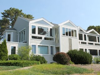 Lovely 4 bedroom Vacation Rental in Harwich - Harwich vacation rentals