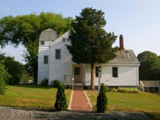 Nice 5 bedroom Cottage in Harwich - Harwich vacation rentals