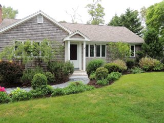 Nice 3 bedroom Cottage in Harwich - Harwich vacation rentals