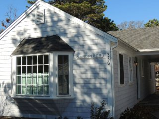 Lower County Road, Suite Sandpiper - Harwich vacation rentals