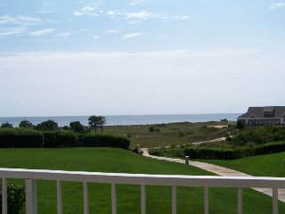 Gorgeous Cottage with A/C and Shared Outdoor Pool - Harwich vacation rentals