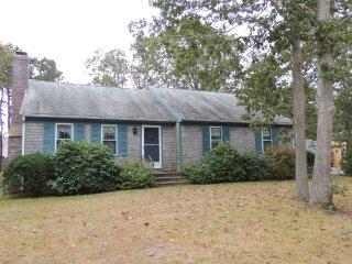 3 bedroom Cottage with Deck in Harwich - Harwich vacation rentals