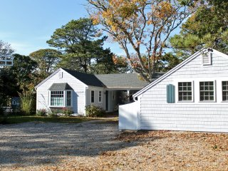 Lower County Road, Suite Seagull - Harwich vacation rentals