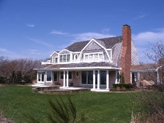 Lovely 6 bedroom Cottage in Harwich Port - Harwich Port vacation rentals