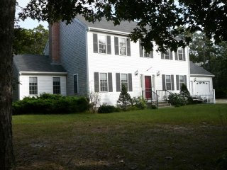 3 bedroom Cottage with Deck in South Chatham - South Chatham vacation rentals