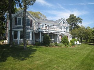 38 South Chatham Road - South Harwich vacation rentals
