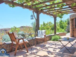 La Casa de los Guanches, 6 persons - San Bartolome de Tirajana vacation rentals