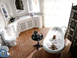 Finca El Refugio Apartment El Teide, 2 persons - La Matanza de Acentejo vacation rentals
