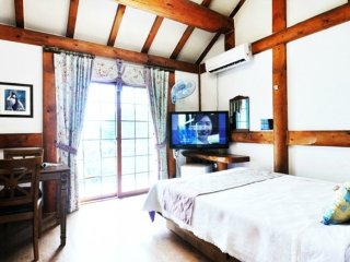 A beautiful house [Sunset Room B] - Incheon vacation rentals