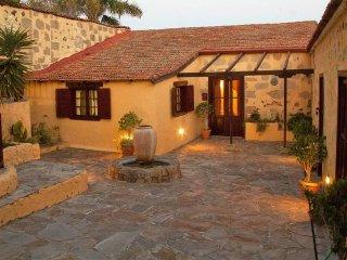 Finca Bougainvillea, 2 persons - San Miguel de Abona vacation rentals