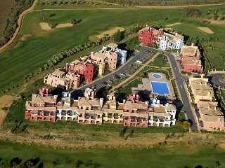 Ayamonte Apartment, Near Beach with Kids Pool - Isla Canela vacation rentals