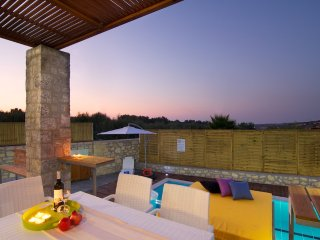 the perfect sleep villa (Alexandra),Crete - Rethymnon vacation rentals