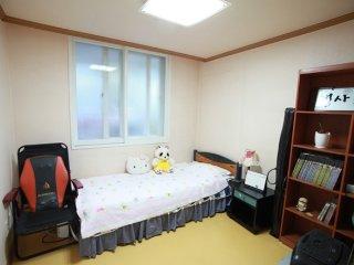 An apartment near Jungja station - Gyeonggi-do vacation rentals