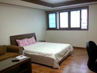 Good stuff you need a well-equipped accommodation. - Geoje City vacation rentals
