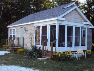 Awesome Cottage at BeachDreams - Wells vacation rentals