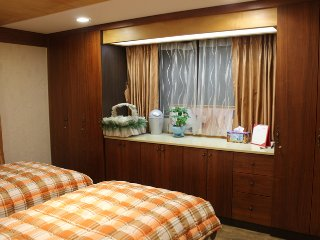 Peace Guest House(sarang room)2bed - Bucheon vacation rentals