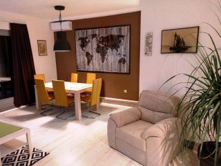 2 bedroom Condo with Television in Matulji - Matulji vacation rentals