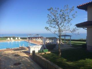 luxury 3bed Golf villa - Balchik vacation rentals