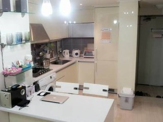 Pinwheel Academic House (shared house) - Muju-gun vacation rentals