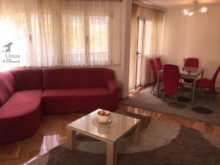 Apartment Ursus - Split vacation rentals