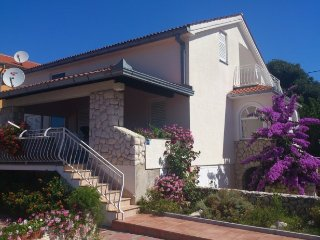Large holiday house only 30 min from vibrant Zadar - Biograd na Moru vacation rentals