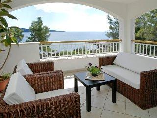 Vela Luka, Korčula, AP ''Lavanda'' - Vela Luka vacation rentals
