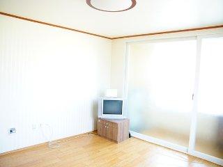 A quiet room near Sungsan Park , Yeosu - Yeosu vacation rentals