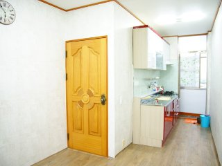 A quiet house close to the Expo - Yeosu vacation rentals