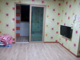 The 90000000000000000 bed EXPO Guide! - Yeosu vacation rentals