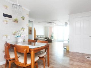 Cozy and Clean! Seoul Happy house^^ - Muju-gun vacation rentals