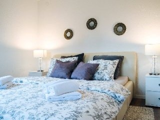 New & Stylish 4* House Near Plitvice Lakes - Rakovica vacation rentals