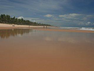 Apartamento en el Paraíso - Reserva Imbassaí - Salvador vacation rentals