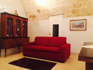 Cozy 1 bedroom Oria House with Internet Access - Oria vacation rentals