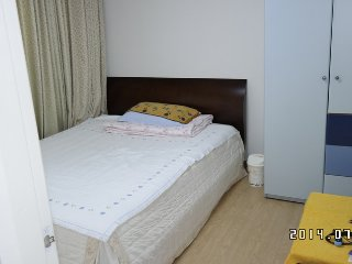 Bright 1 bedroom Private room in Goyang-si - Goyang-si vacation rentals