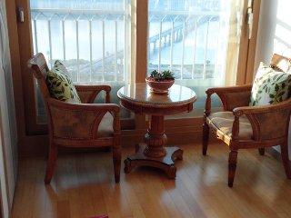 Kimberly Home Stay - Muju-gun vacation rentals