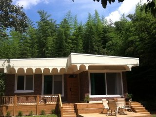 Perfect House with Internet Access and A/C - Jeollanam-do vacation rentals